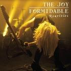 Joy Formidable - Roarities