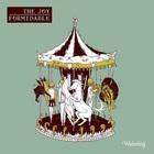 Joy Formidable - Whirring (Vinyl) (EP)