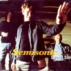 Semisonic - Secret Smile (EP)