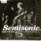 Semisonic - Singing In My Sleep (EP)