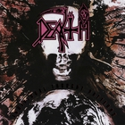 Death - Individual Thought Patterns (Remastered)