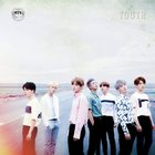 Bts - Youth