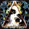 Def Leppard - Hysteria (30Th Anniversary Remastered 2017) CD3