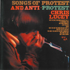 Songs Of Protest And Anti-Protest (Reissued 2002)