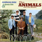 The Animals - Animalism & Bonus Hits