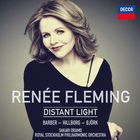 Renee Fleming - Distant Light