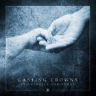 Casting Crowns - It's Finally Christmas (EP)