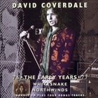 The Early Years - Whitesnake & Northwinds CD2