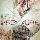 Love Pressure (EP)