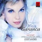 Mozart: Opera & Concert Arias (Camerata Salzburg; Louis Langree)