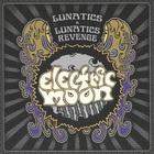 Lunatics & Lunatics Revenge CD2