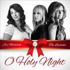 O Holy Night (Feat. The Lovelocks) (CDS)