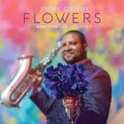 Flowers - Beautiful Life, Vol. 2