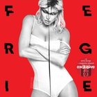 Fergie - Double Dutchess (Target Exclusive Edition)