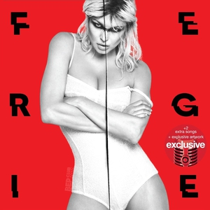Double Dutchess (Target Exclusive Edition)