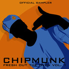 Chipmunk - Fresh Out The Oven Vol. 1