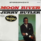 Jerry Butler - Moon River (Vinyl)