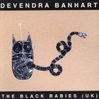 Devendra Banhart - The Black Babies (EP)