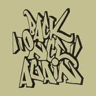 Hilltop Hoods - Back Once Again (EP)