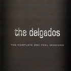 The Complete BBC Peel Sessions CD2