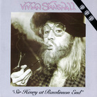 Vivian Stanshall - Sir Henry At Rawlinson End (Vinyl)