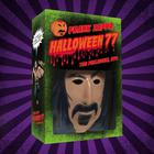 Frank Zappa - Halloween 77 (Live At The Palladium, NYC) CD1