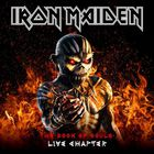 Iron Maiden - The Book Of Souls: Live Chapter CD1