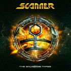 Scanner - The Galactos Tapes CD1