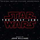 John Williams - Star Wars: The Last Jedi (Original Motion Picture Soundtrack)