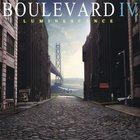 Boulevard - Boulevard IV - Luminescence