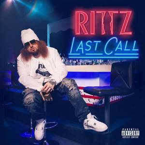 Last Call (Deluxe Edition) CD2
