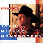 John Michael Montgomery - Kickin' It Up