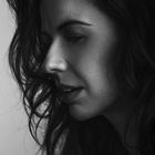 Joy Williams - Venus (Acoustic)