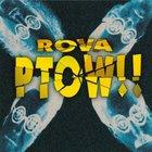 Ptow!!