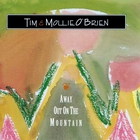 Tim O'Brien - Away Out On The Mountain