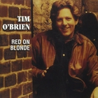 Tim O'Brien - Red On Blonde