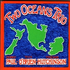 Tim O'Brien - Two Oceans Trio