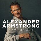 Alexander Armstrong - In a Winter Light