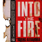 Asking Alexandria - Into The Fire (CDS)