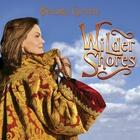 Belinda Carlisle - Wilder Shores