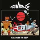 Sharks - Killers Of The Deep