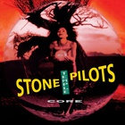 Stone Temple Pilots - Core (Super Deluxe Edition) CD4
