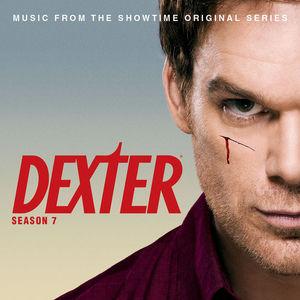 Music From The Showtime Original Series Dexter Season 7