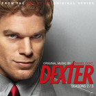 Daniel Licht - Music From The Showtime Original Series Dexter Seasons 2 / 3