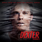 Daniel Licht - Music From The Showtime Original Series Dexter Season 8