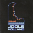 Jools Holland - Piano