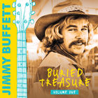 Jimmy Buffett - Buried Treasure, Volume One