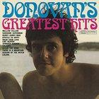 Donovan - Greatest Hits