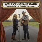 Daryle Singletary - American Grandstand (& Rhonda Vincent)