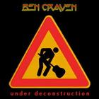Under Deconstruction (EP)